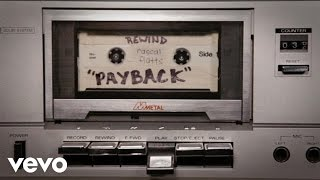 Rascal Flatts - Payback (Audio Version)