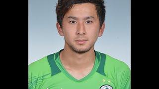 Naoki MAEDA Highlight