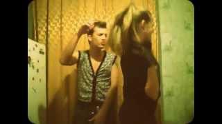 Лолита & Quest Pistols - Ты Похудела (пародия)