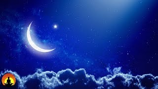 Relaxing Sleep Music, Deep Sleep Music, Insomnia, Zen, Sleep Music, Yoga, Spa, Study, Sleep, ☯3632