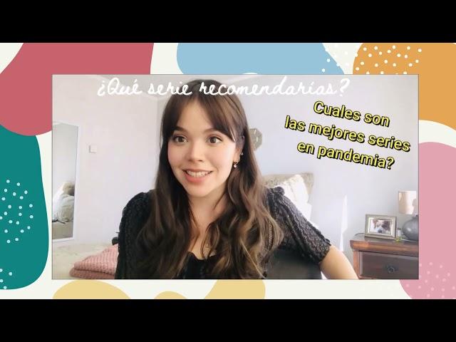 Puma Interview – Karina Varela- Pumahue Peñalolén
