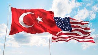 Live Trading : l'effondrement de la Livre Turque impact l'ensemble des Marchés