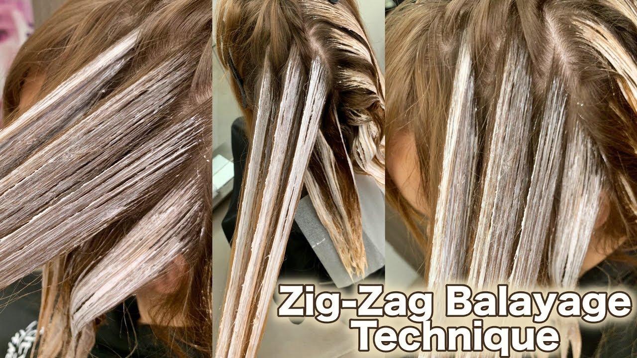 Stroke7 Mydentity Hairbestie