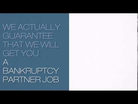 Bankruptcy Partner jobs in San Jose, California