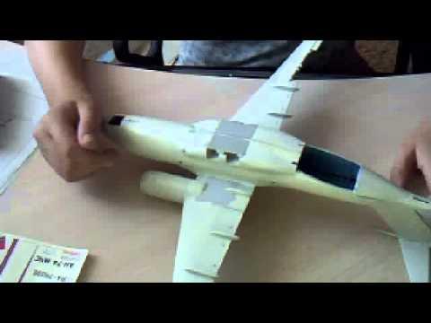 Ан-12 (изделие «т», по кодификации нато: cub — «новичок») — советский военно-транспортный самолёт. Разработан в антк им. О. К. Антонова.
