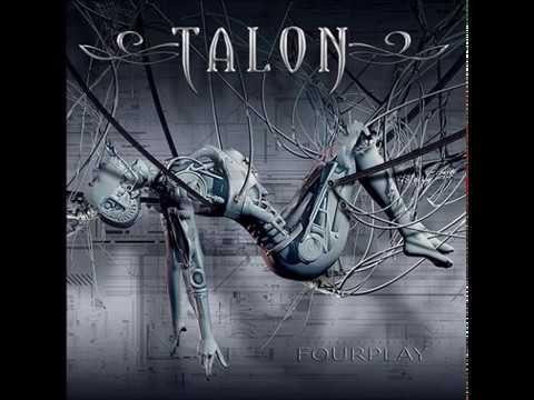 Talon - Raise 'Em High