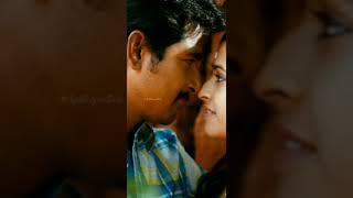 Sivakarthikeyan  Sk  Sri divya   Love status   Un vizhigalil   Tamil love status song   Maan karate
