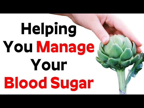 Natural Herbs Helping You Manage Your Body Sugar | Herbs For Cure Diabetes