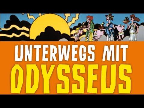 unterwegs-mit-odysseus---trailer-|-deutsch/german
