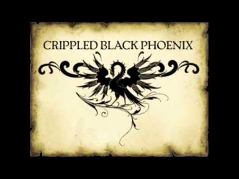 Crippled Black Phoenix-You Take The Devil Out Of Me mp3
