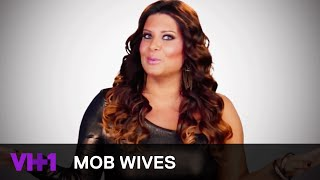 Mob Wives + Season 3 Supertrailer + VH1