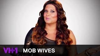 Mob Wives + Season 3 Supertrailer + VH1