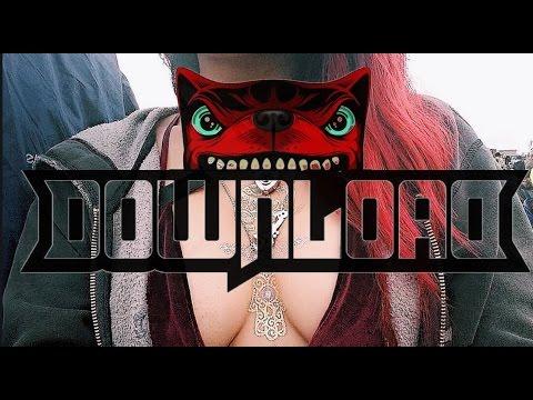 DOWNLOAD Festival 2016   Download 2016   Donington Park   DL2016   Download 2016