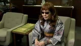 Japan's Forex Traders housewives.flv