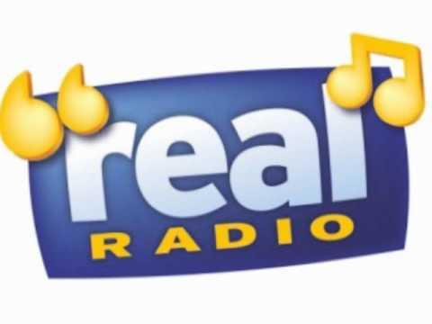 Read Radio Wales Jingles (2001 - 2012)