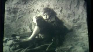 ΟΙ κομμένες σκηνές από το Ποτάμι που γύρισε το 1958 ο Νίκος Κούνδουρος
