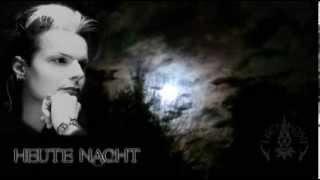 Lacrimosa - Heute Nacht