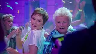 Mamma Mia! Here We Go Again   Super Trouper   Own It 10/9 On Digital, 10/23 On Blu-ray & DVD