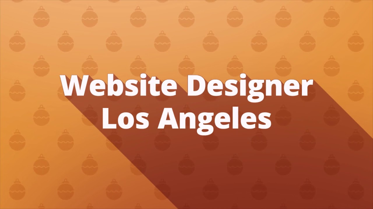Digital Vertex : Website Designer in Los Angeles (888-710-4932)