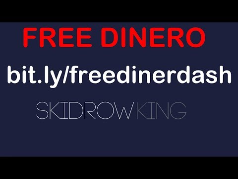 ►Diner Dash Hack For Unlimited Dinero - IOS/Android - Dinero Hack (2017)