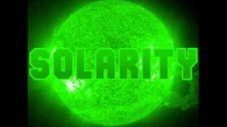 Solarity - Essence (Original Mix)