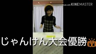 田名部 生来(たなべ みく、1992年12月2日 - )は、AKB48チームBのメン...