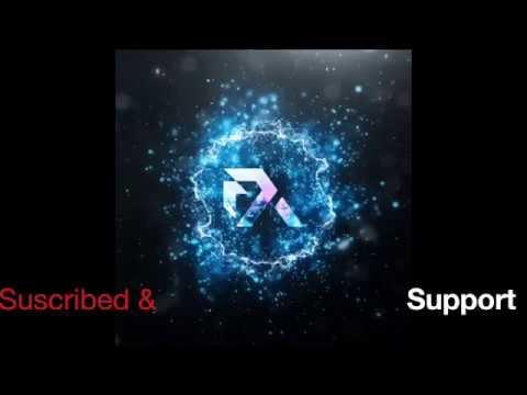 Fx Breakbeat 2018 Ye Ye Ye Full Bass (MVD Req)