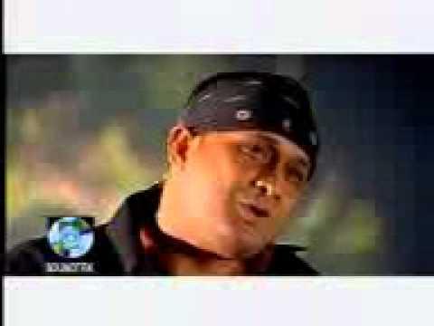 Bangla song by SI Tutul--