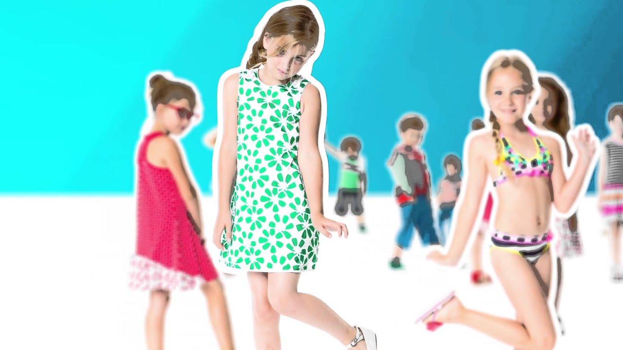Предлагаем купить зимнюю верхнюю одежду для мальчика с доставкой по украине. Детская зимняя одежда для мальчиков и костюмы deux par deux в интернет магазине den-dan. Com (дк-стиль).