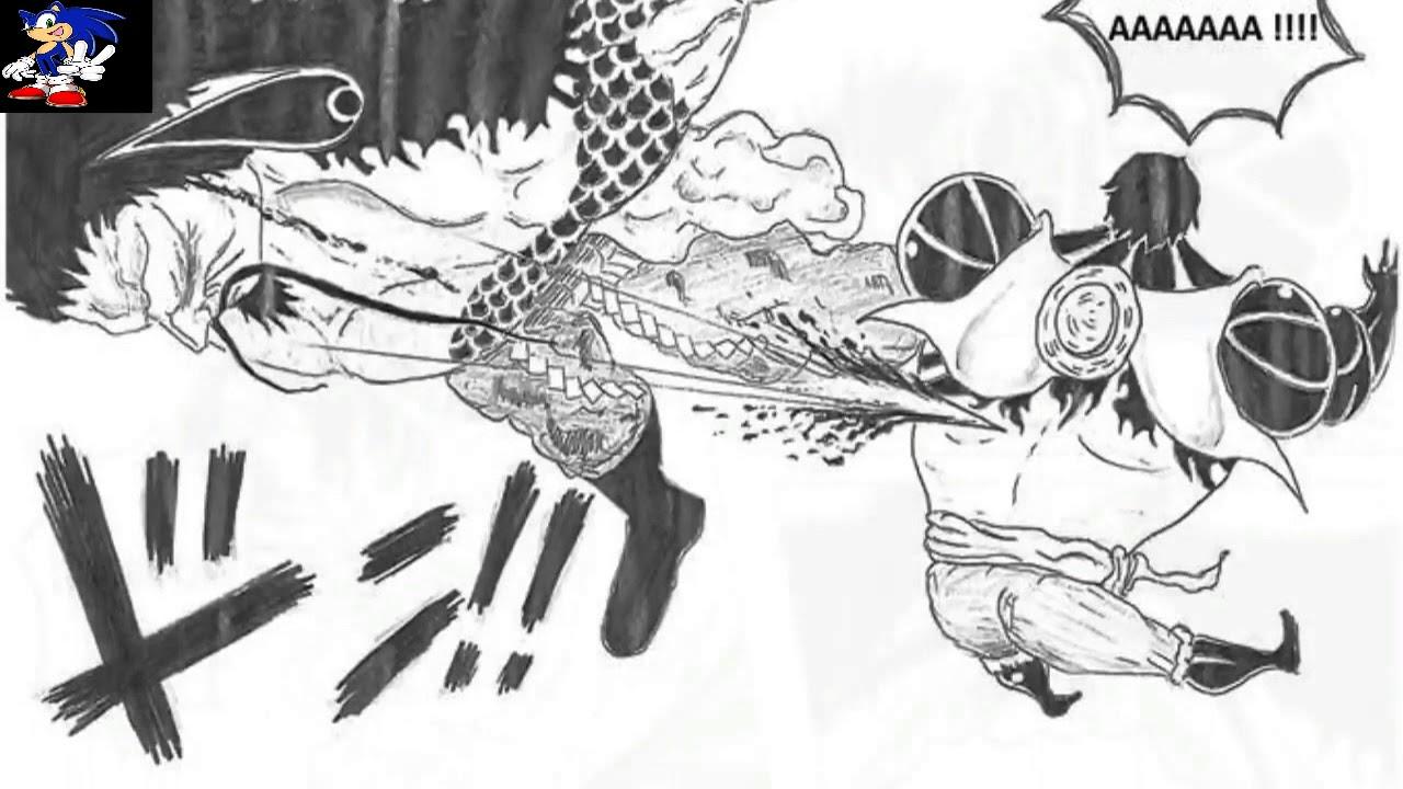 16/12/2019· one piece episode 914, duel seru luffy vs kaido. One Piece Wallpaper Cerita One Piece Luffy Vs Kaido