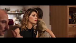 Mamma o papà 2017   Trailer Ufficiale Italiano HD Antonio Albanese Film Commedia iTA