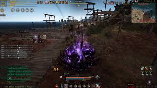 [BDO] 30m Silver/hr for Low Gearscore Players