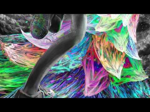 Progressive Trance  Psytrance mix V 2016 djjur
