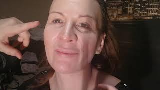 урокмакияжа макияж контуринг Оксана супер визажист домашниепосилелки лёгкий мейк