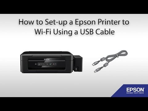 how-to-set-up-a-epson-printer-to-wi-fi-using-a-usb-cable