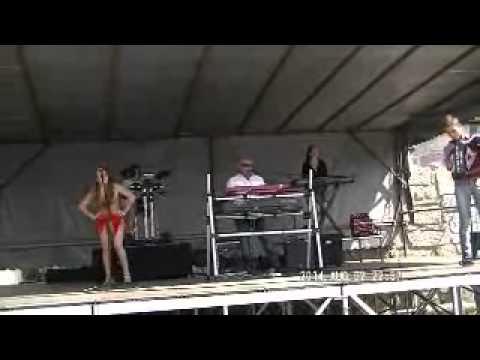 00001 MUSICAL SOUND SRA. DAGONIA