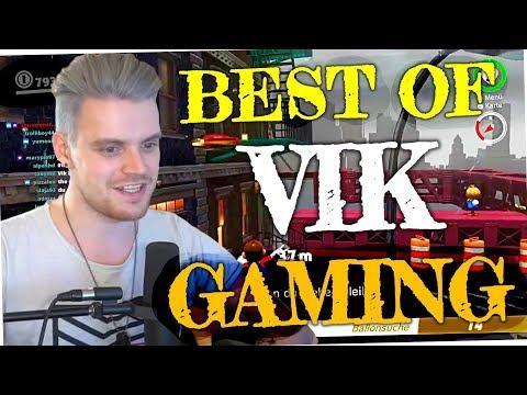 Best of VIK Gaming (iBlali)