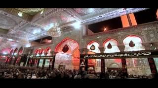 ما ننسى الحسين ع | الشيخ حسين الأكرف 2014