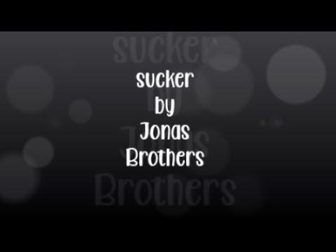 sucker-by-jonas-brothers---lyrics-video