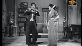 MR.Radha mixed dance