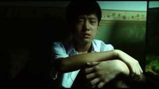 "Hualampong Riddim (Vichaya Vatanasapt) Film ""4:30"" Royston Tan (2005)"