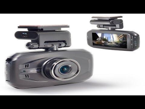Dash Cams At Best Buy