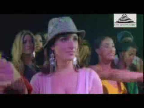 Daddy Yankee - '' No Es Culpa Mia '' ( THE MOVIE  )