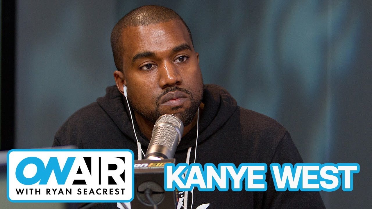 Kanye West Has No Plans For Taylor Swift Diss Track Response, Despite Report