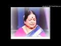 ika naina nA moravina-pushpalathika-Adhi-thirupathi nArAyana swAmi - ML Vasanthakumari