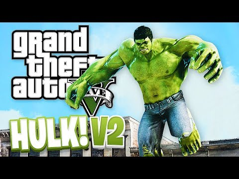 gta-5-mods-the-hulk-mod-2-0-w-new-abilities-gta-5-hulk-mod-2-0-gameplay-gta-5-mods-gameplay