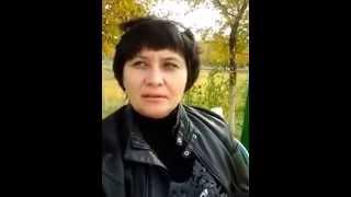 ✅ как зарабатывать в интернете начиная с 200 рублей  DREAMT