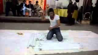 abusham dulhapur