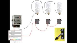 electrical training courses in Urdu part 10