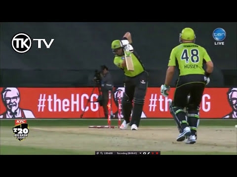 Best SWING+SPIN bowling moments in cricket !! This happens only in cricket !!